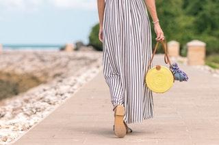 Hogyan vásárolj női táskát webáruházból?