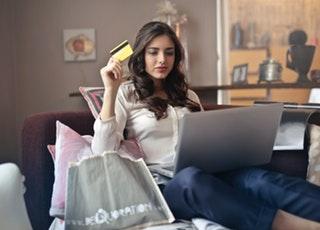 A Google Shopping és előnyei