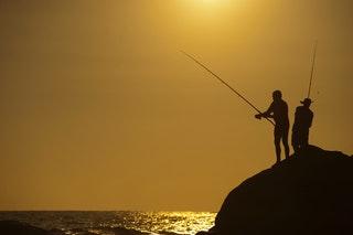 Az internetes horgászboltok előnyei