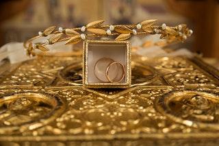 Megéri az internetről rendelni karikagyűrűt?